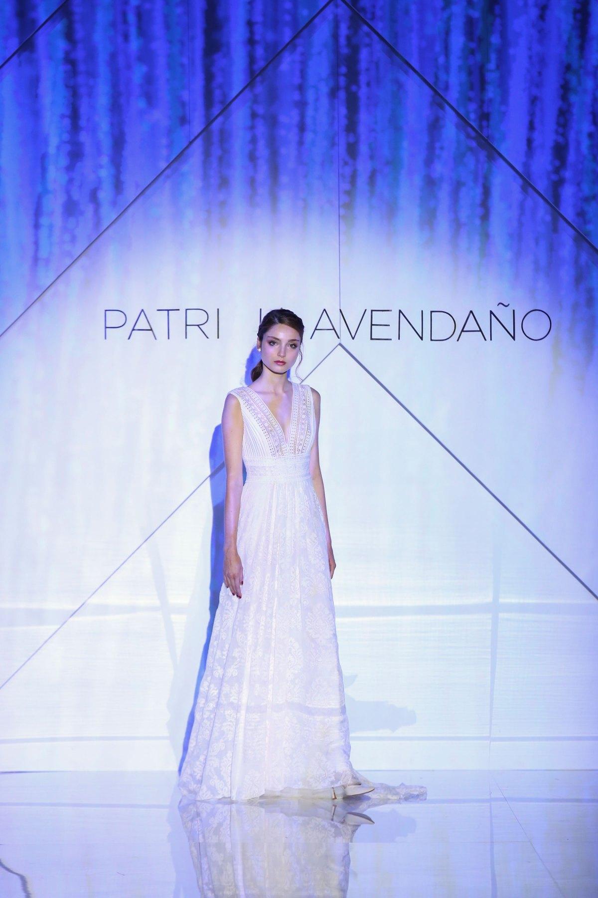 Patricia Avedano brd RS17 0194