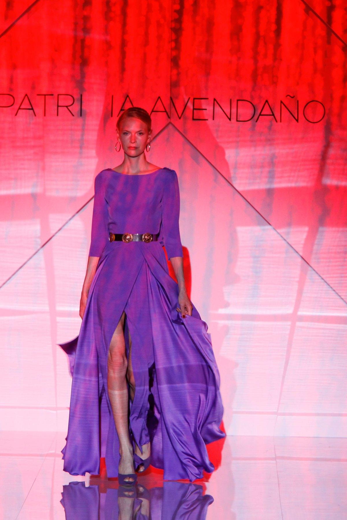 Patricia Avedano brd RS17 0964