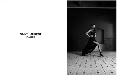 saint-laurent-ad-advertisement-campaign-fall-2015-the-impression-01