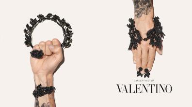 valentino-accessories-spring-2016-ad-campaign-the-impression-02