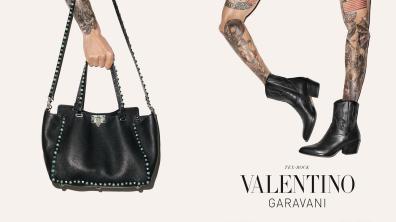 valentino-accessories-spring-2016-ad-campaign-the-impression-04