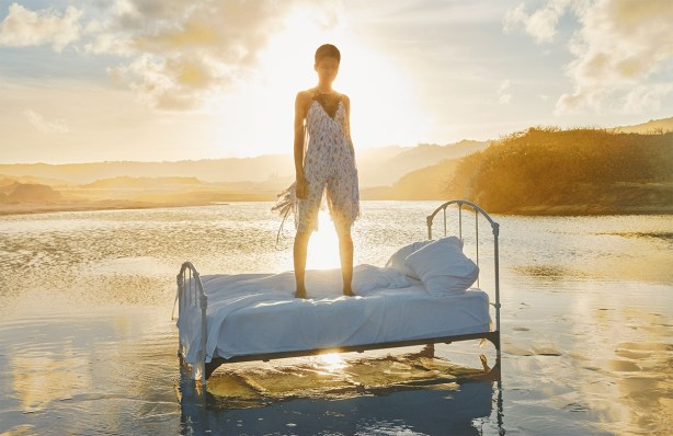 zara-spring-summer-ad-campaign-the-impression-1