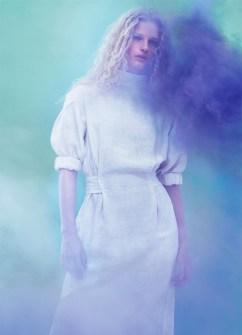 zara-spring-summer-ad-campaign-the-impression-11