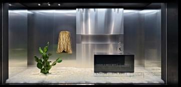 Barneys-New-York-windows-margaret-lee-the-impression-01