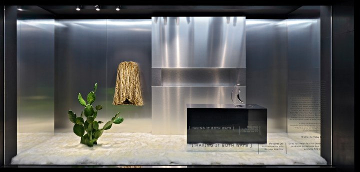 Barneys-New-York-windows-margaret-lee-the-impression-01