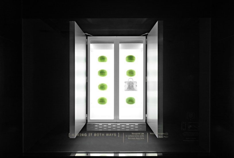 Barneys-New-York-windows-margaret-lee-the-impression-06