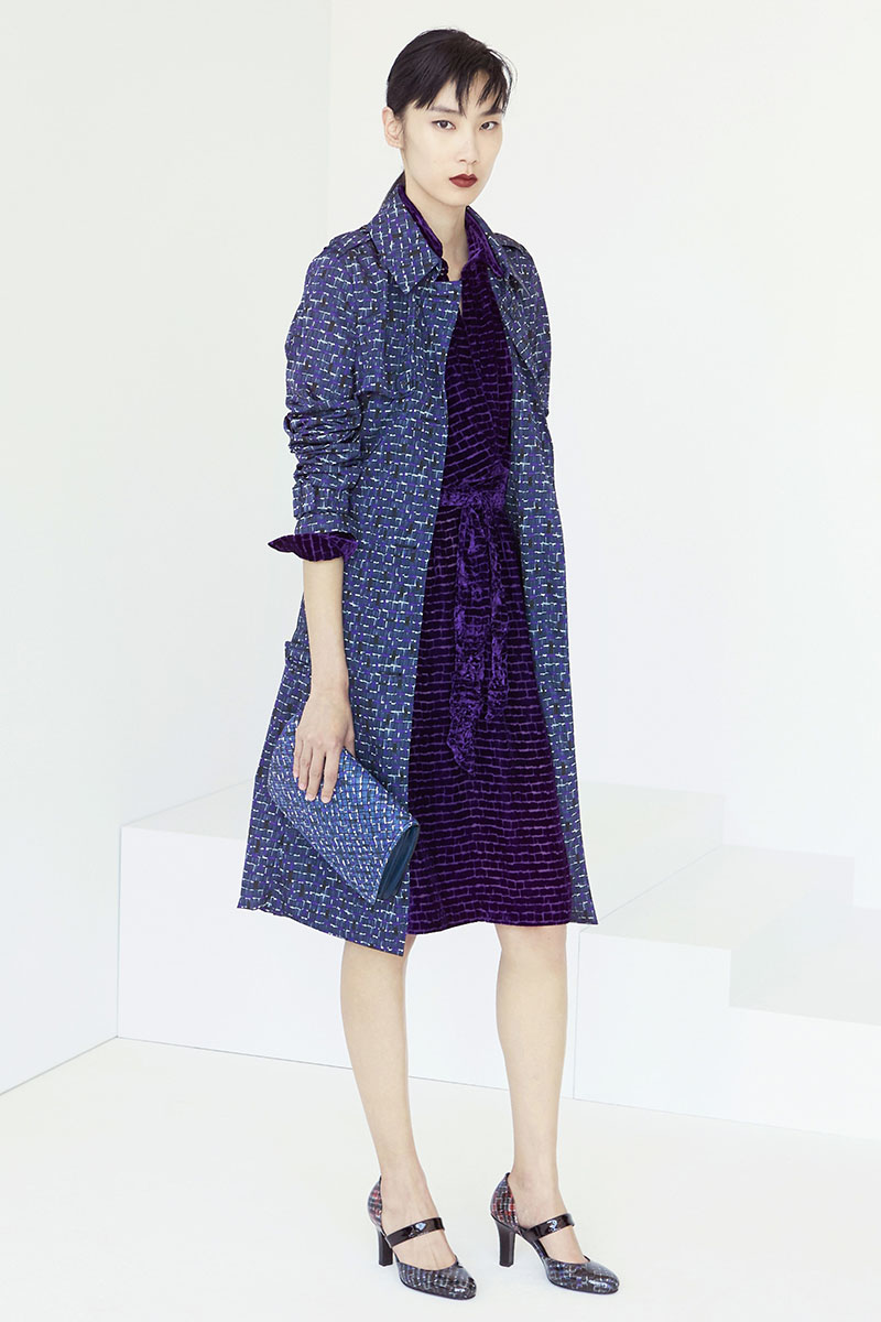 Bottega-Veneta-fashion-show-resort-2017-ready-to-wear-the-impression-12