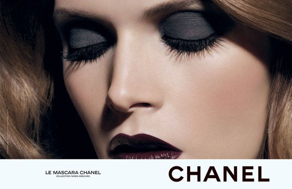 CHANEL-NOIRS_4