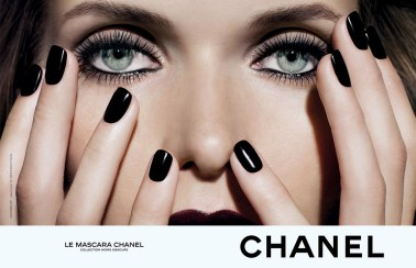 CHANEL-NOIRS_5