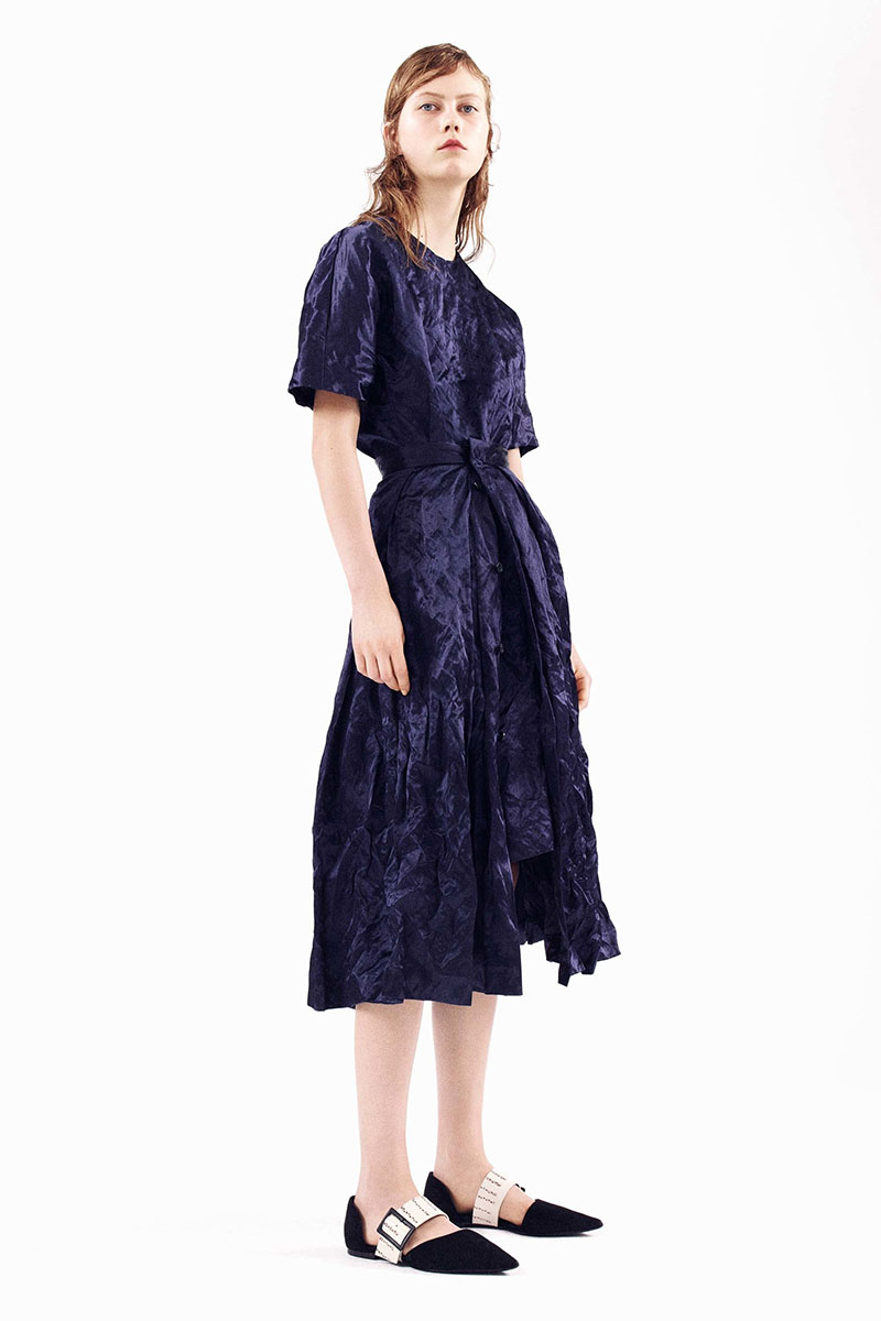 Jil-Sander-resort-2017-fashion-show-the-impression-18