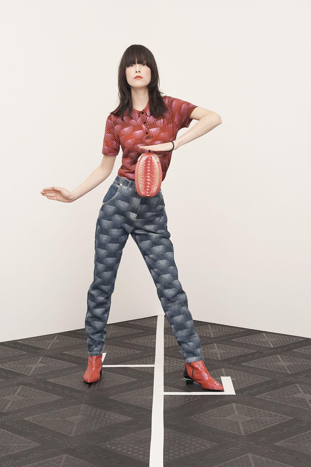 Kenzo-fashion-show-pre-fall-2016-ready-to-wear-the-impression-04