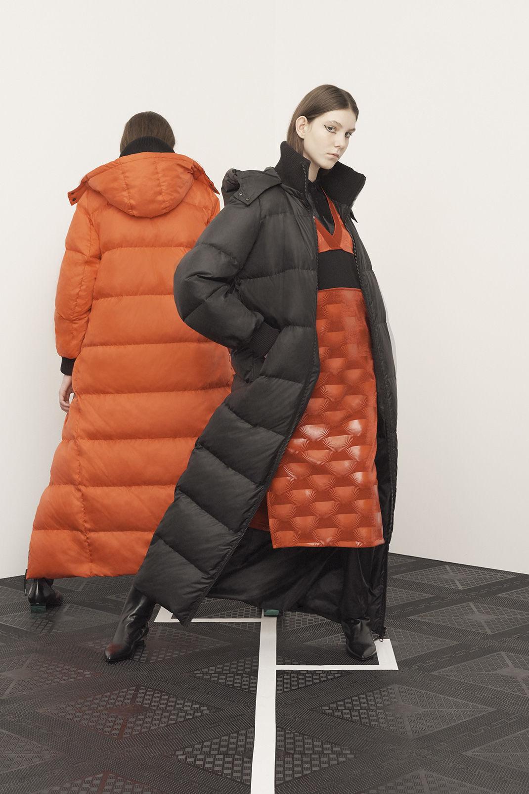 Kenzo-fashion-show-pre-fall-2016-ready-to-wear-the-impression-05