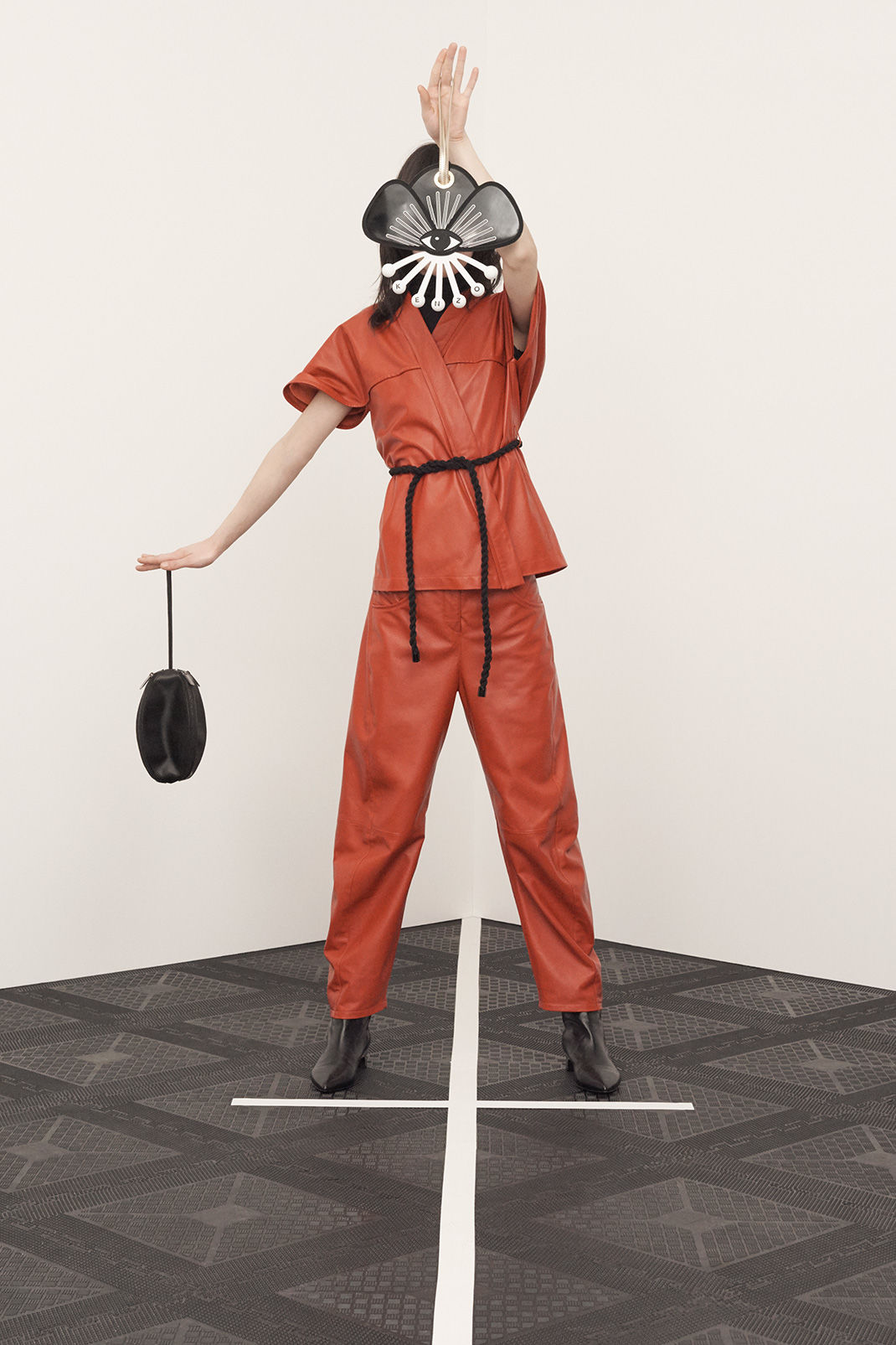 Kenzo-fashion-show-pre-fall-2016-ready-to-wear-the-impression-21