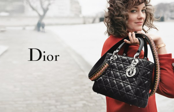 Lady-Dior-fall-2016-ad-advertisement-campaign-the-impression-03