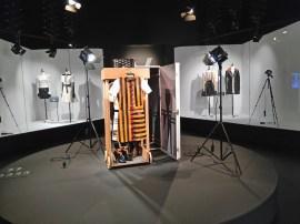 Louis-Vuitton-Volez-Voguez-Voyagez-tokyo-exhibit-the-impression-04
