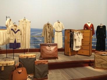 Louis-Vuitton-Volez-Voguez-Voyagez-tokyo-exhibit-the-impression-05