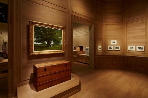 Louis-Vuitton-Volez-Voguez-Voyagez-tokyo-exhibit-the-impression-18
