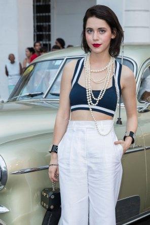 Chanel Cuba PO ppl RS17 0023