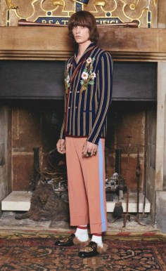gucci-resort-2017-the-impression-033