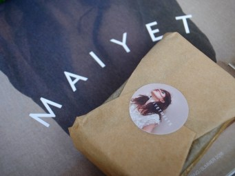 maiyetmelts-ice-cream-truck-7