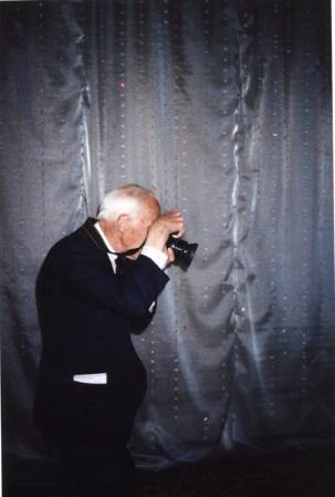 Bill-Cunningham-theimpression-15