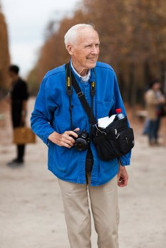 Bill-Cunningham-theimpression-4