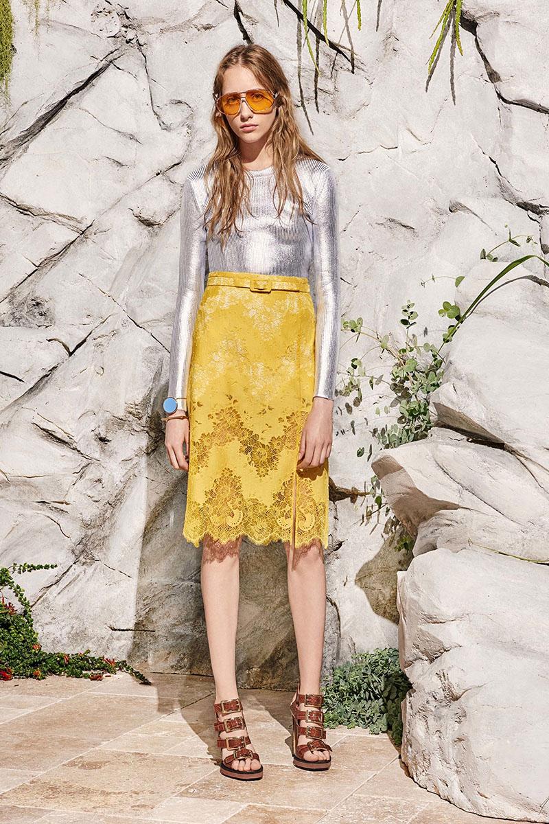 Carven-resort-2017-fashion-show-the-impression-07