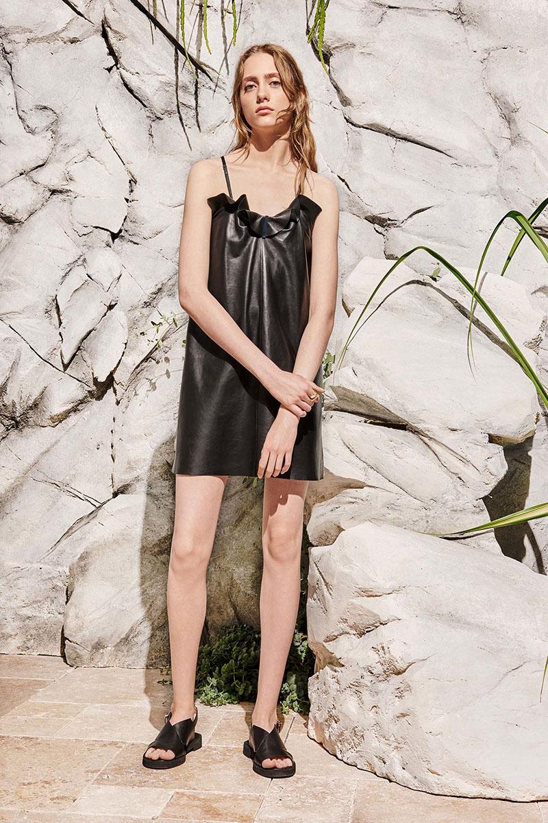 Carven-resort-2017-fashion-show-the-impression-19