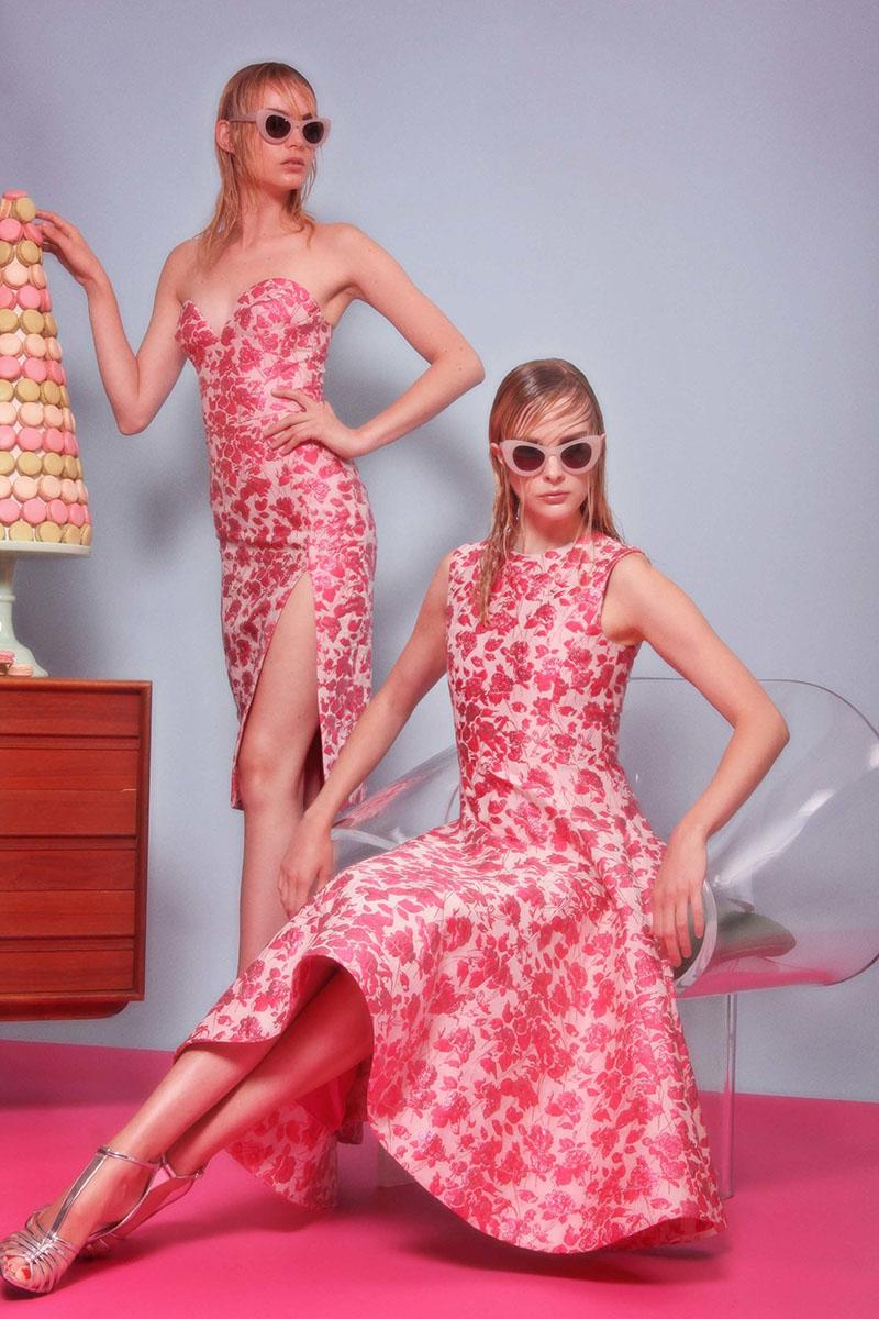 Christian-Siriano-resort-2017-fashion-show-the-impression-24