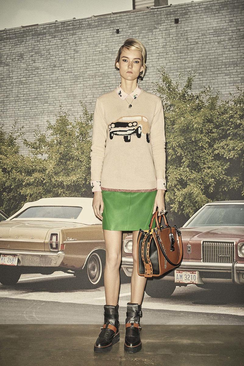 Coach-1941-resort-2017-fashion-show-the-impression-06