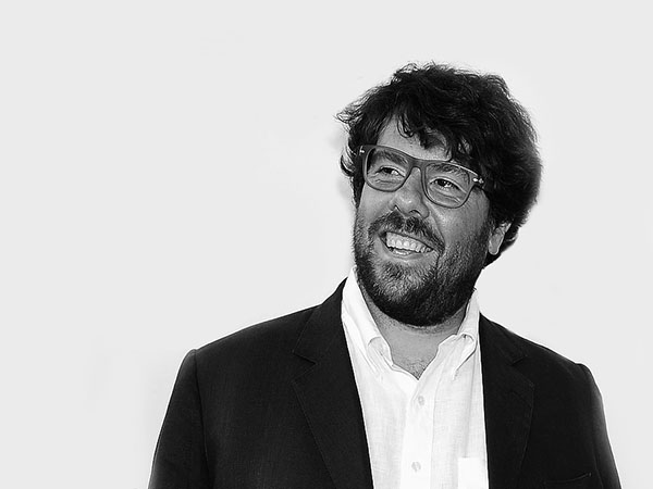 Fabio D'Angelantonio