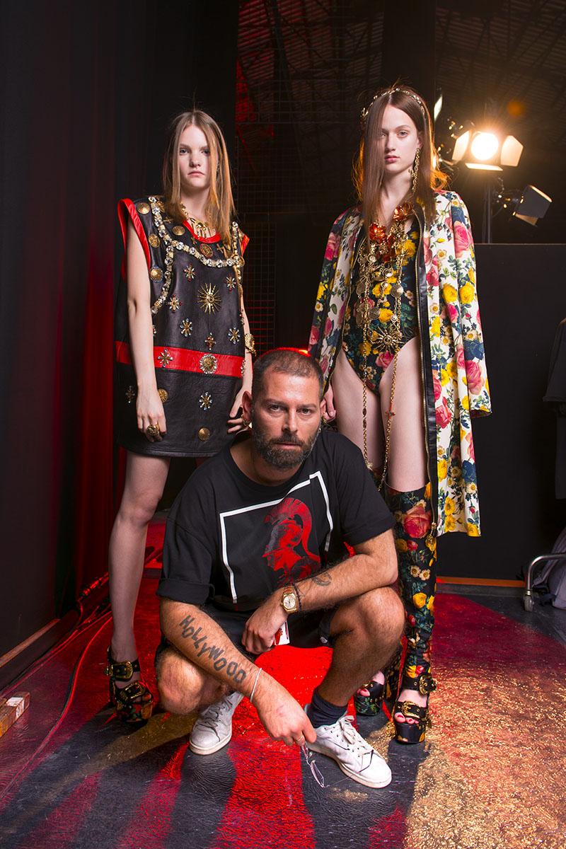 Fausto-Puglisi-resort-2017-fashion-show-the-impression-32