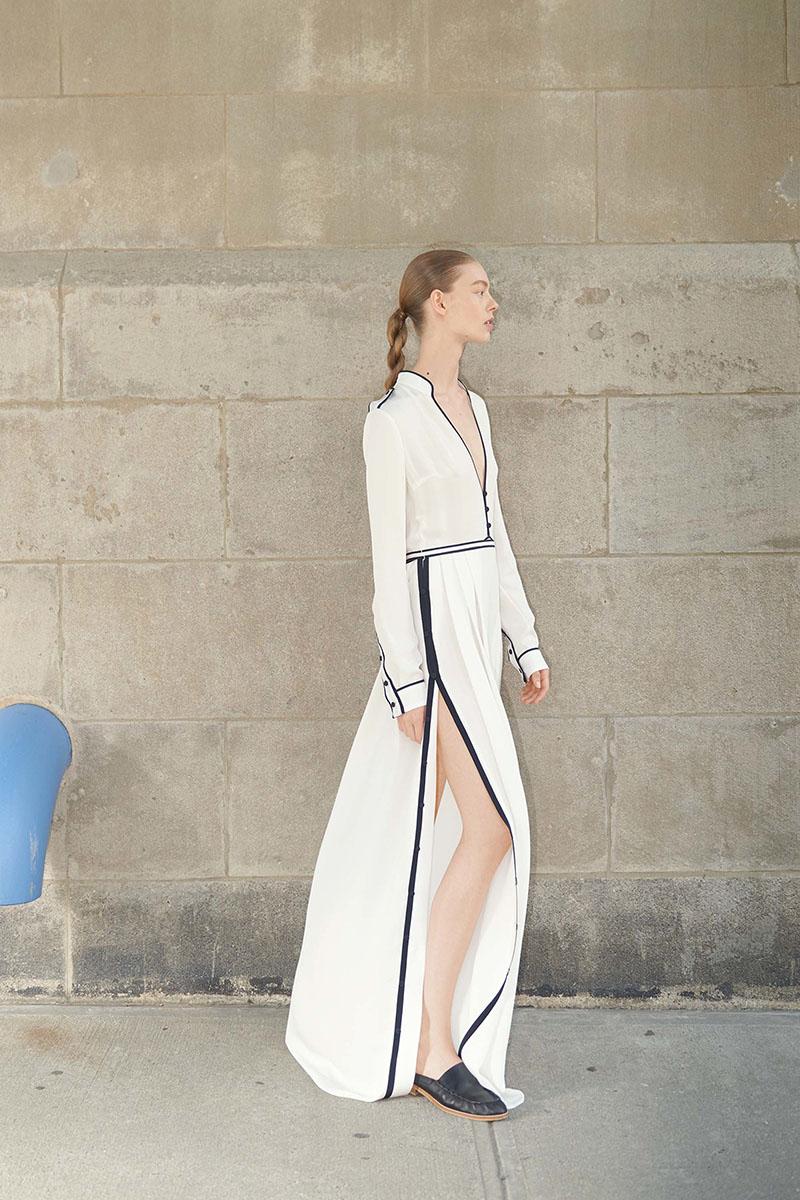 Gabriela-Hearst-resort-2017-fashion-show-the-impression-25