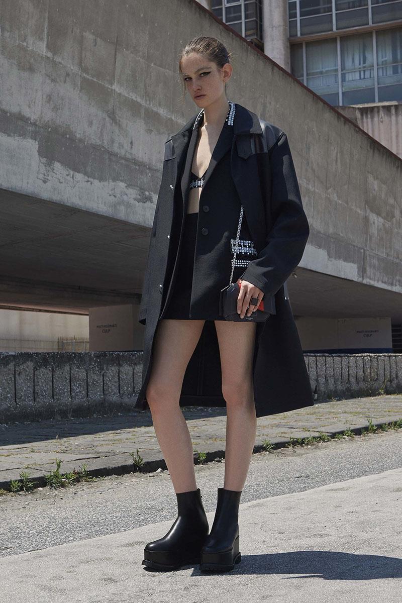 Givenchy-resort-2017-fashion-show-the-impression-06