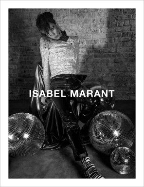 Isabel-Marant-fall-2016-ad-campaign-the-impression-02