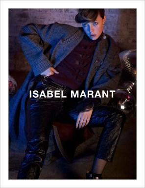 Isabel-Marant-fall-2016-ad-campaign-the-impression-03