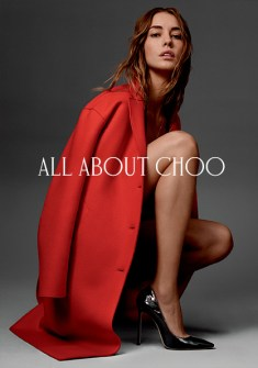 Jimmy-Choo-pre-fall-2016-ad-campaign-the-impression-02