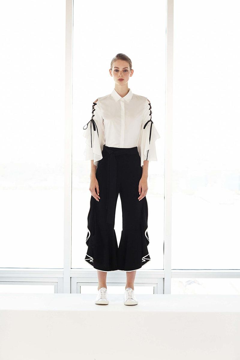 Jonathan-Simkhai-resort-2017-fashion-show-the-impression-01