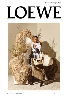 Loewe-ad-campaign-fall-2016-the-impression-02