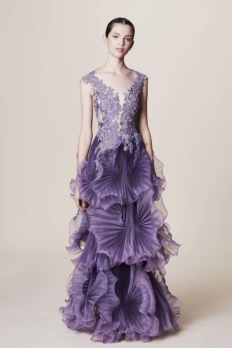 Marchesa-resort-2017-fashion-show-the-impression-28