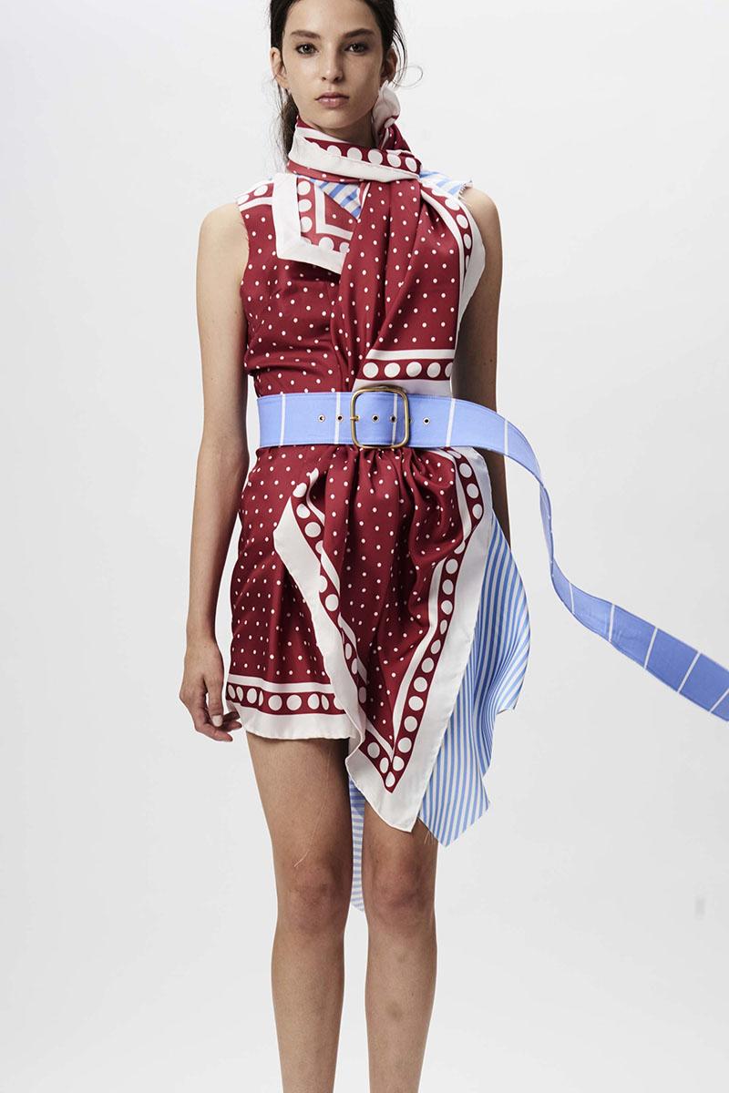 Monse-resort-2017-fashion-show-the-impression-06
