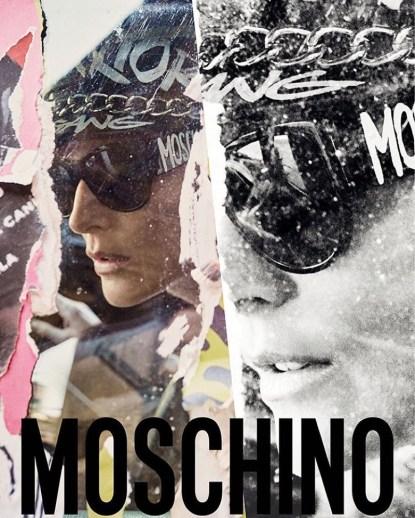 Moschino-fall-2016-ad-campaign-the-impression-03