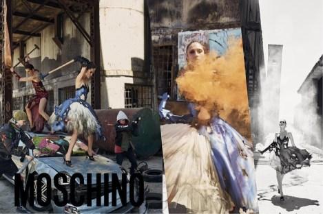 Moschino-fall-2016-ad-campaign-the-impression-05