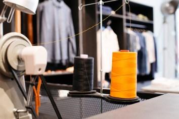 Nudie Jeans Repair Shop München (36 von 46)