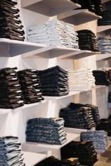 Nudie Jeans Repair Shop München (4 von 46)