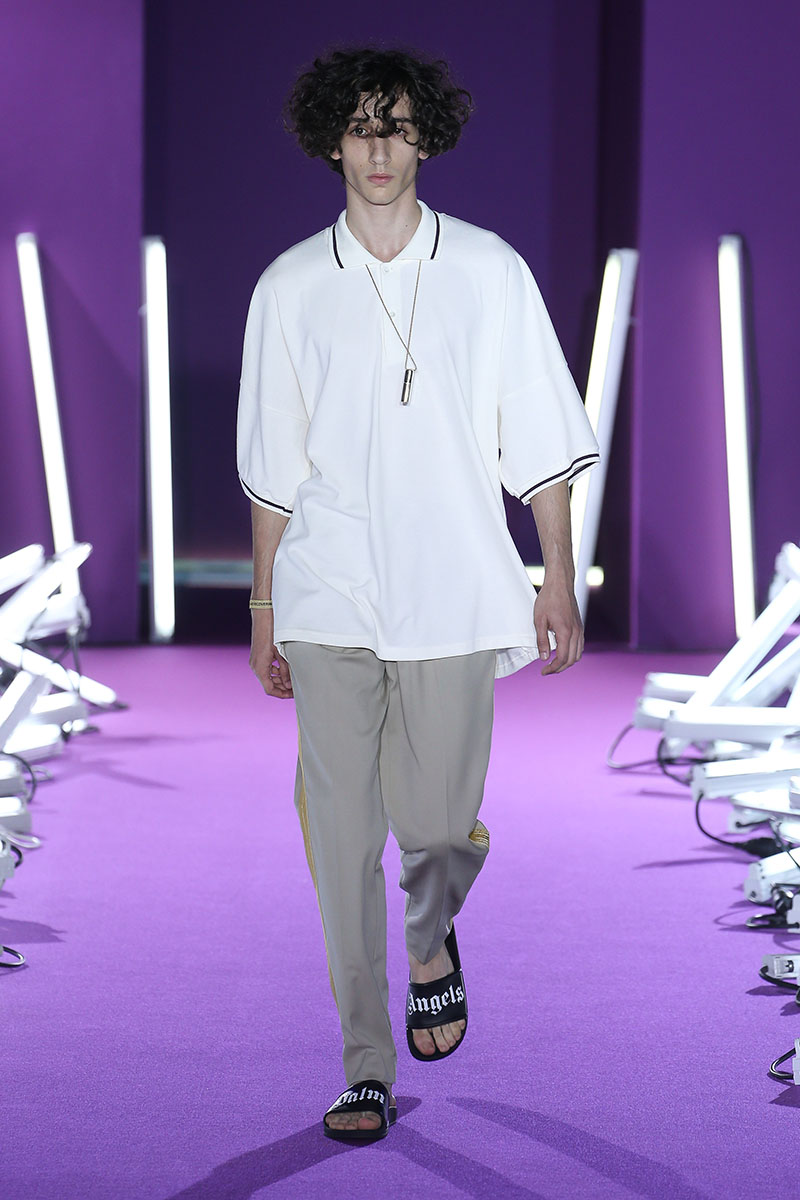 Palm-Angels-fashion-show-spring-2017-the-impression-01