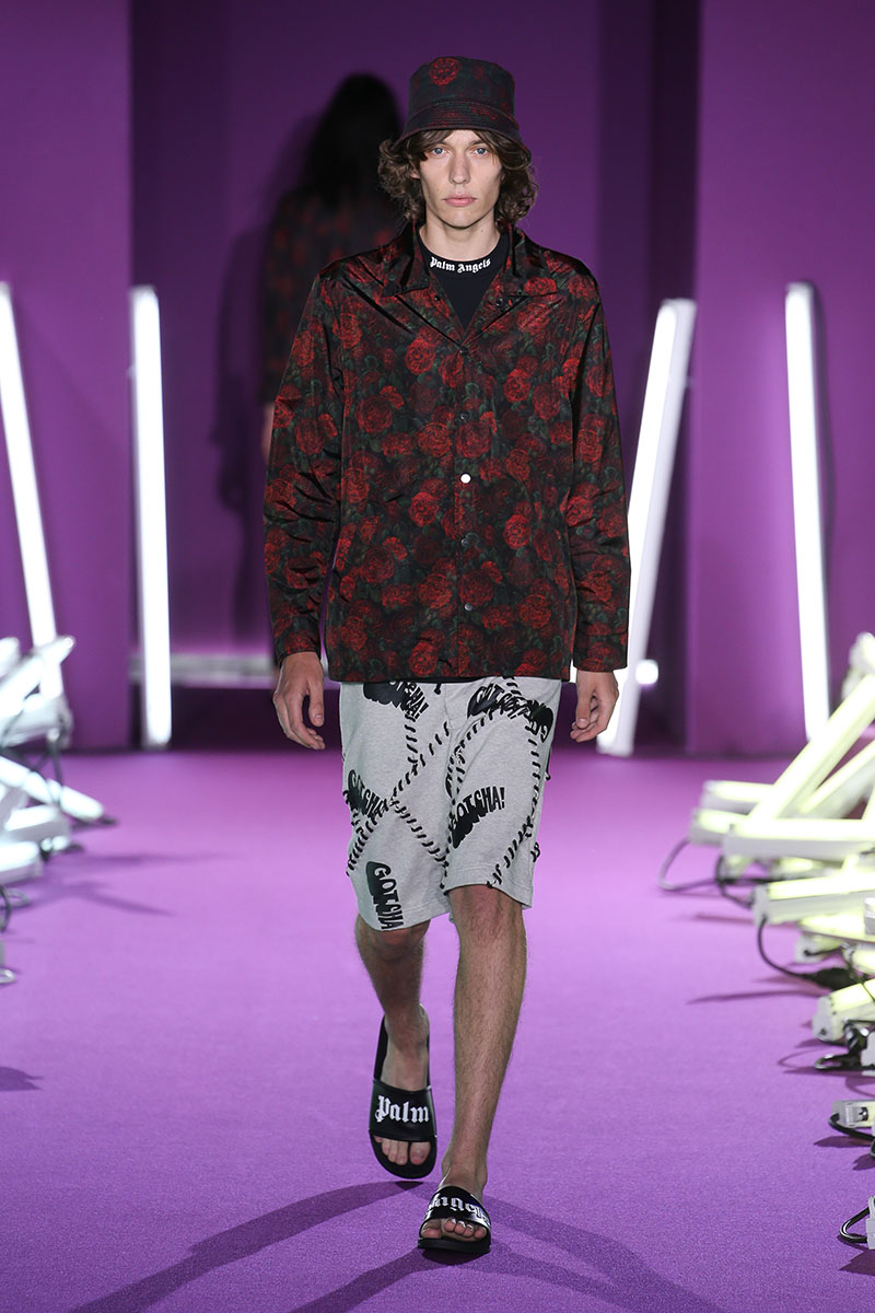 Palm-Angels-fashion-show-spring-2017-the-impression-21