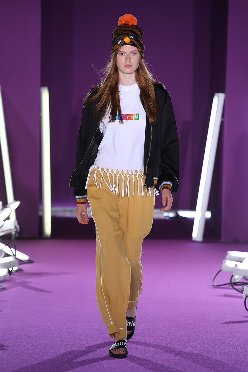 Palm-Angels-fashion-show-spring-2017-the-impression-24