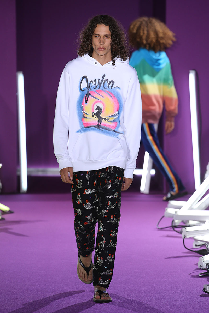 Palm-Angels-fashion-show-spring-2017-the-impression-34