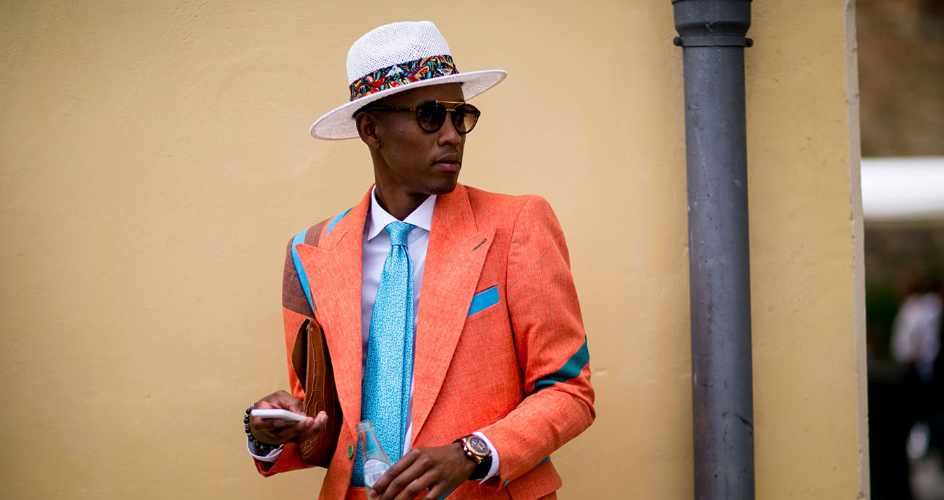 Pitti-street-style-day3-feature-image